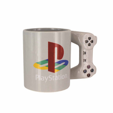 Playstation - Caneca Controller Popstore