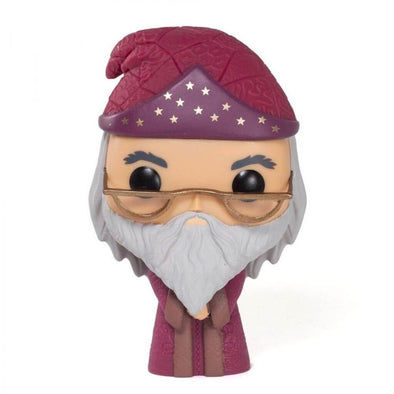 Harry Potter - POP! Albus Dumbledore FUNKO