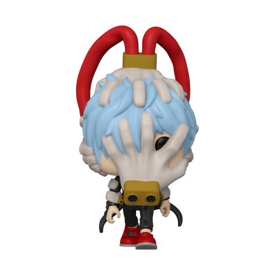 My Hero Academia - POP! Shigaraki *PRÉ-VENDA*