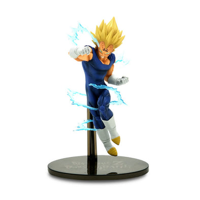 Dragon Ball - Figura Majin Vegeta