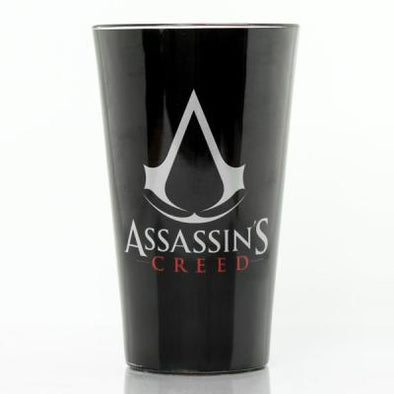 Assassin's Creed - Copo - Popstore
