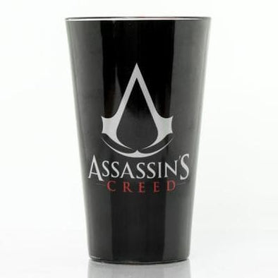 Assassin's Creed - Copo Popstore