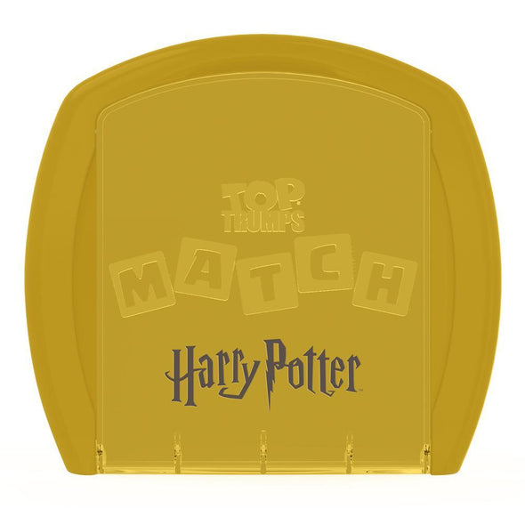 Harry Potter - Match The Crazy Cube Game - Popstore