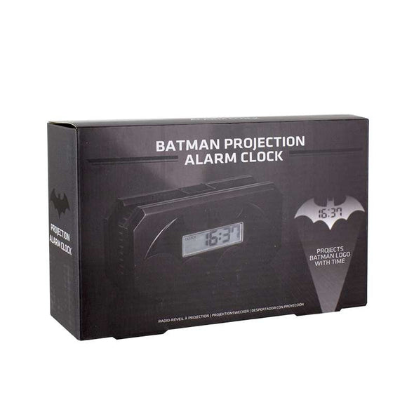 Batman - Despertador Popstore