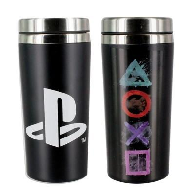 Playstation - Termo - Popstore