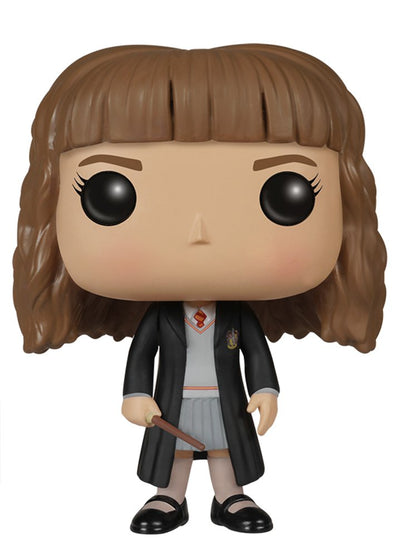 Harry Potter - POP! Hermione Granger