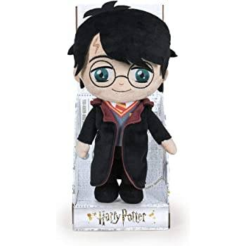 Harry Potter - Peluche 28 cm