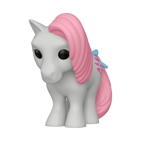 My Little Pony - POP! Snuzzle *Pré-venda*