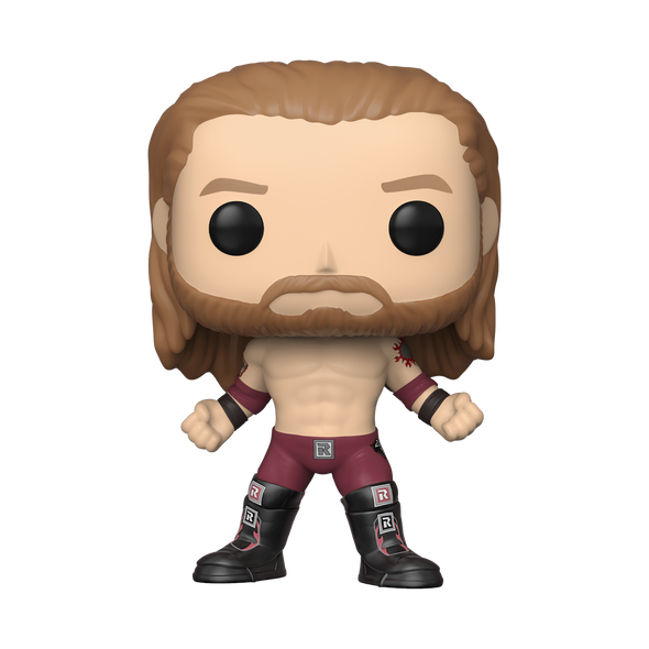 WWE - POP! Edge