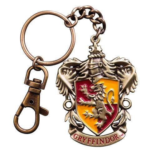 Harry Potter - Porta-Chaves Gryffindor