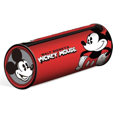 Disney - Estojo Mickey - Popstore