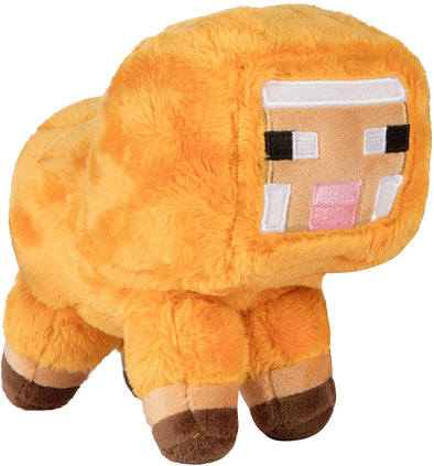 Minecraft - MineFaire Exclusive Baby Sheep Popstore