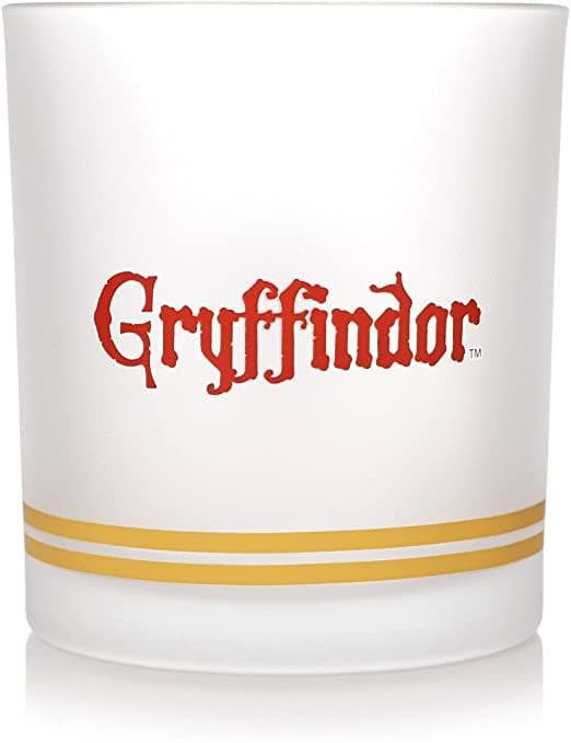 Harry Potter - Copo Gryffindor