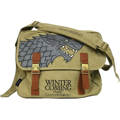 Game of Thrones - Mala Stark Popstore