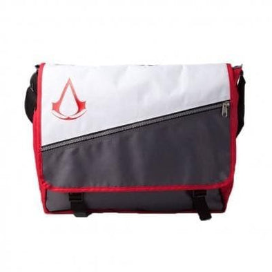 Assassin's Creed - Mala - Popstore