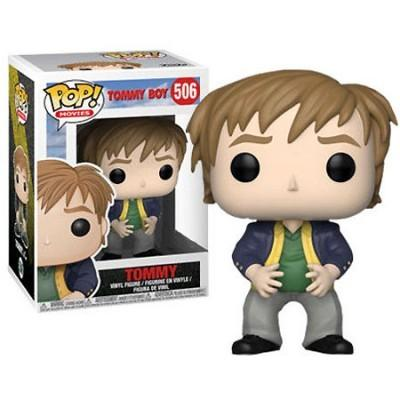 Tommy Boy - POP!