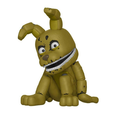 Five Nights at Freddy's - Figura Chica Popstore