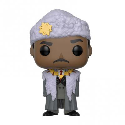 Coming To America - POP! Akeem - Popstore