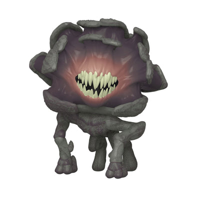A Quiet Place - POP! Monster FUNKO