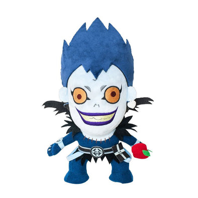 Death Note - Peluche Ryuk