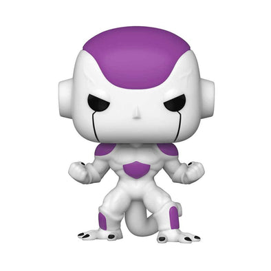 Dragon Ball - POP! Frieza 100% Final Form *Pré-Venda*