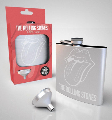 Rolling Stones - Cantil
