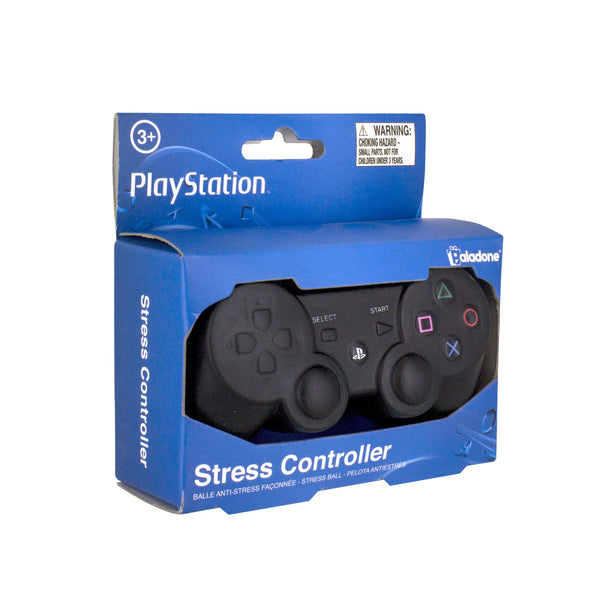 Playstation - Comando Anti-stress