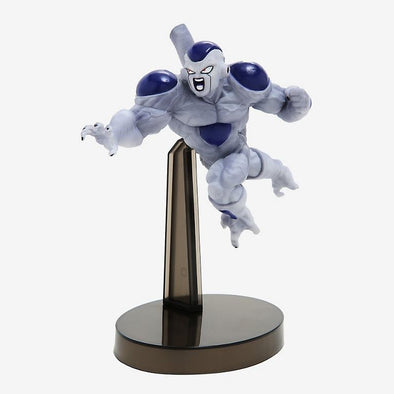Dragon Ball - Figura Frieza BANPRESTO