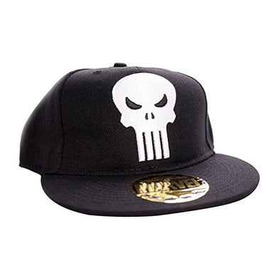 Punisher - Chapéu Popstore