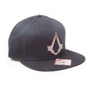 Assassin's Creed - Chapéu Syndicate - Popstore
