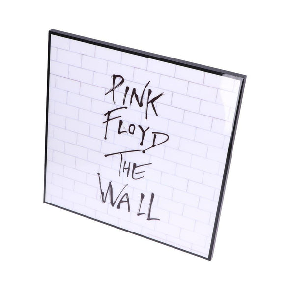 Pink Floyd - The Wall Crystal Clear Picture Popstore