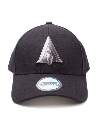 Assassin's Creed - Chapeu - Popstore
