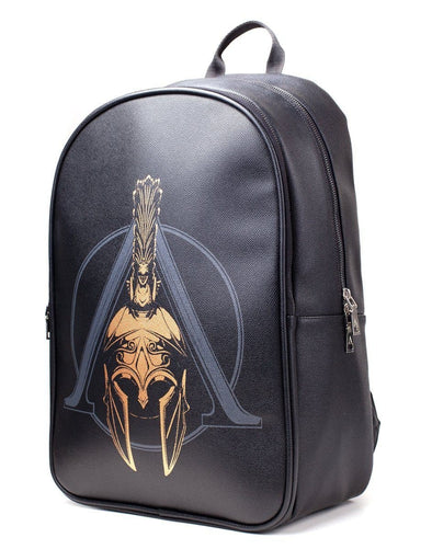 Assassin's Creed - Mochila Premium - Popstore