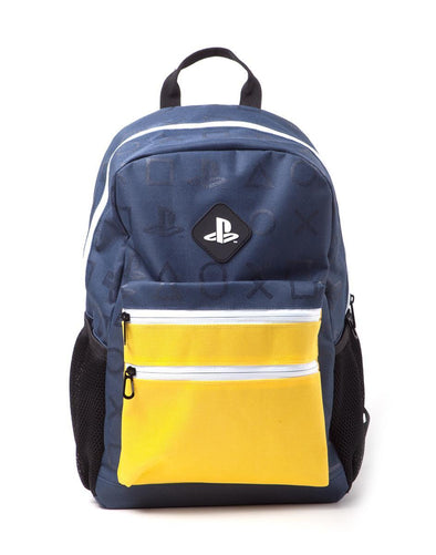Playstation - Mochila - Popstore