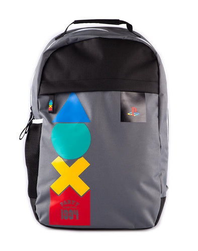 Playstation - Mochila