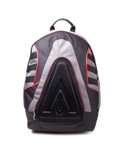 Assassin's Creed - Mochila Premium Popstore