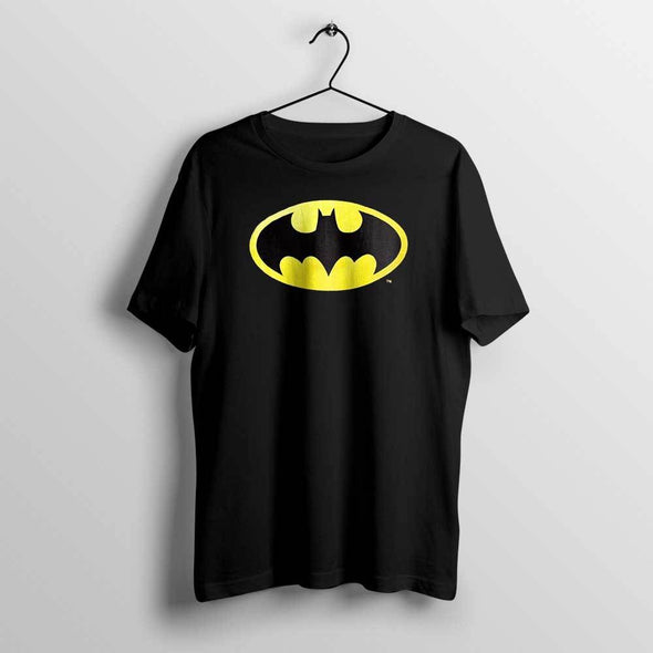 Batman - T-shirt Logo