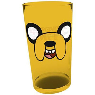 Adventure Time - Copo Jake Popstore