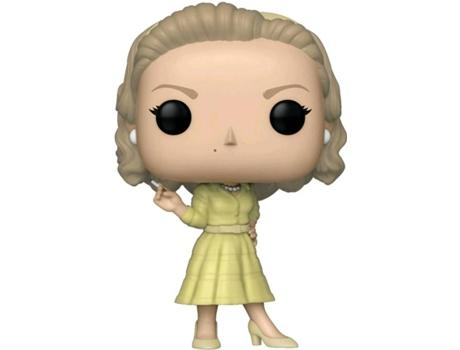 Mad Men - POP! Betty FUNKO