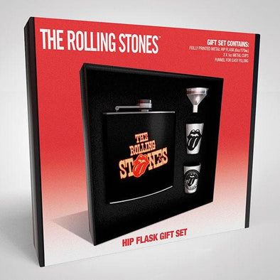 Rolling Stones - Pack Cantil