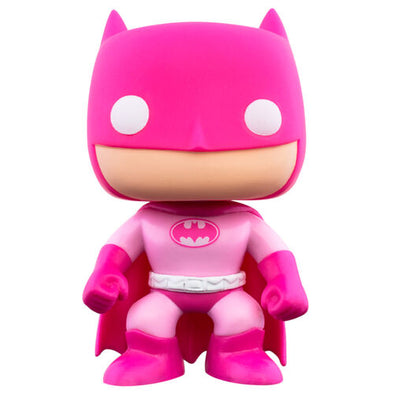 DC Comics - POP! Batman Awareness