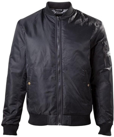 Assassin's Creed - Casaco Bomber - Popstore