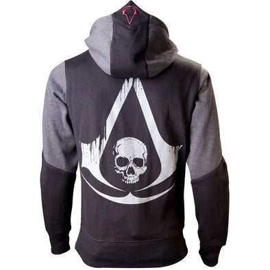 Assassin's Creed - Casaco Flag Popstore