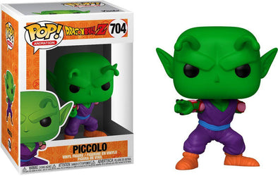 Dragon Ball - POP! Piccolo FUNKO