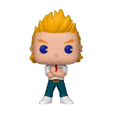 My Hero Academia - POP! Mirio Togata *Special Edition*