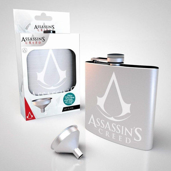 Assassin's Creed - Cantil Popstore