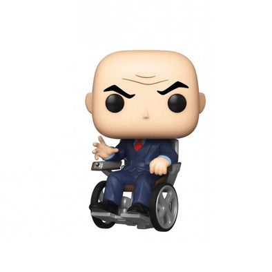 X-Men - POP! Professor X FUNKO