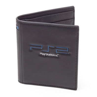 Playstation - Carteira Consola 2 - Popstore
