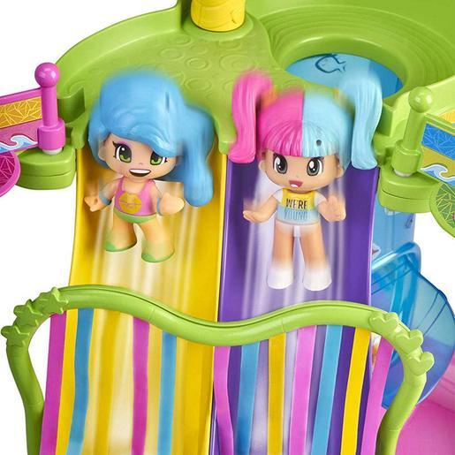 Pinypon - Wow Water Park Popstore