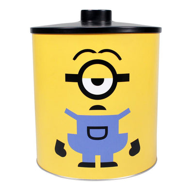 Minions - Cookie Jar My Cookies! Popstore